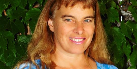 midwife rebecca leeman cnm