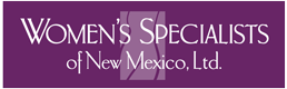 WOMENS SPECIALISTS OF NEW MEXICO