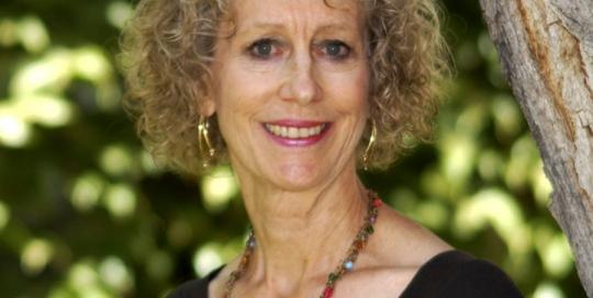 Donna Walker CNP