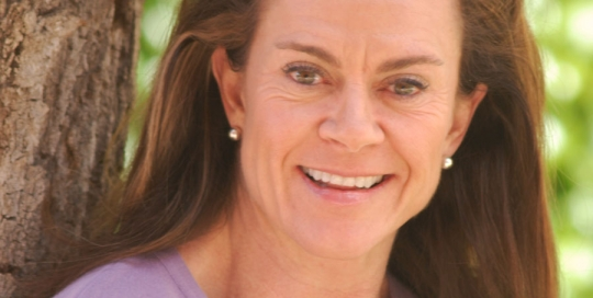 Elizabeth Shanley PA-C