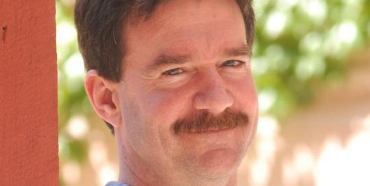 James Wurzel MD