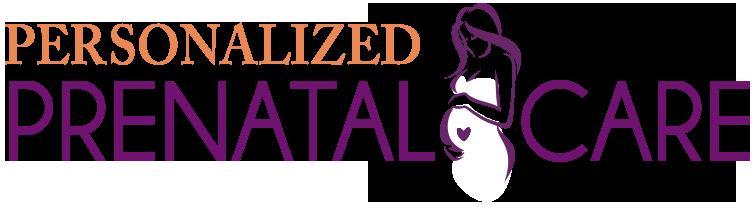 personalized prental care