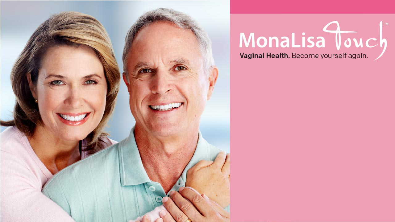 Women'S Health Specialists In Renton Wa
