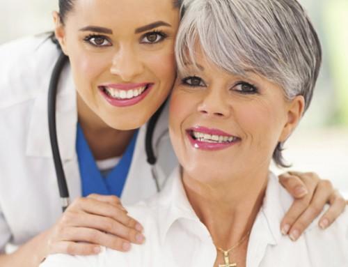 Menopause Basics