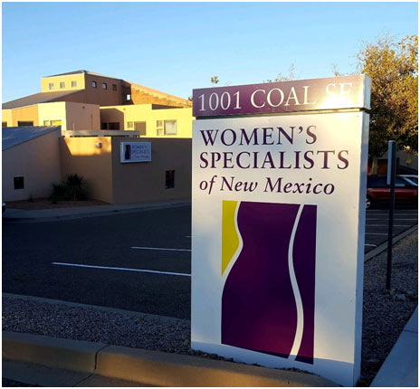 Women's Specialists of NM, Author at WOMENS SPECIALISTS OF NEW MEXICO