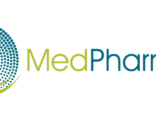 Protected: WSNM offers Clinical Trials through MedPharmics